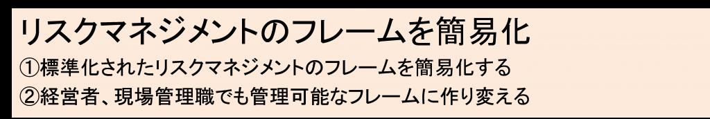 column7図1