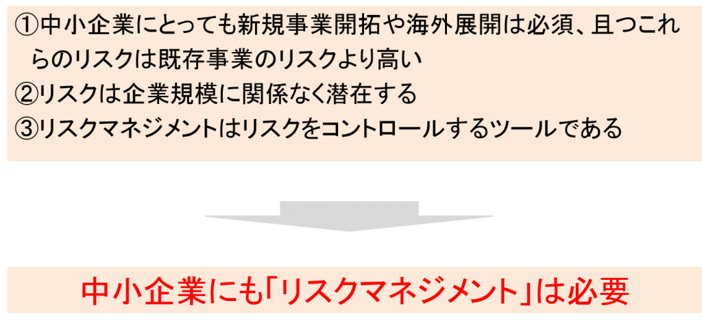 column5図1