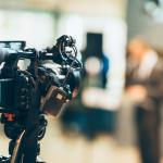 「ワールド・ビジネスサテライト」元キャップが明かす、中小企業のためのメディア掲載獲得術