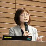 「東京企業力強化連携会議(元気・東京ネットワーク)」で当社代表の八木が講演をいたしました